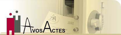 Acte d'Avocat3