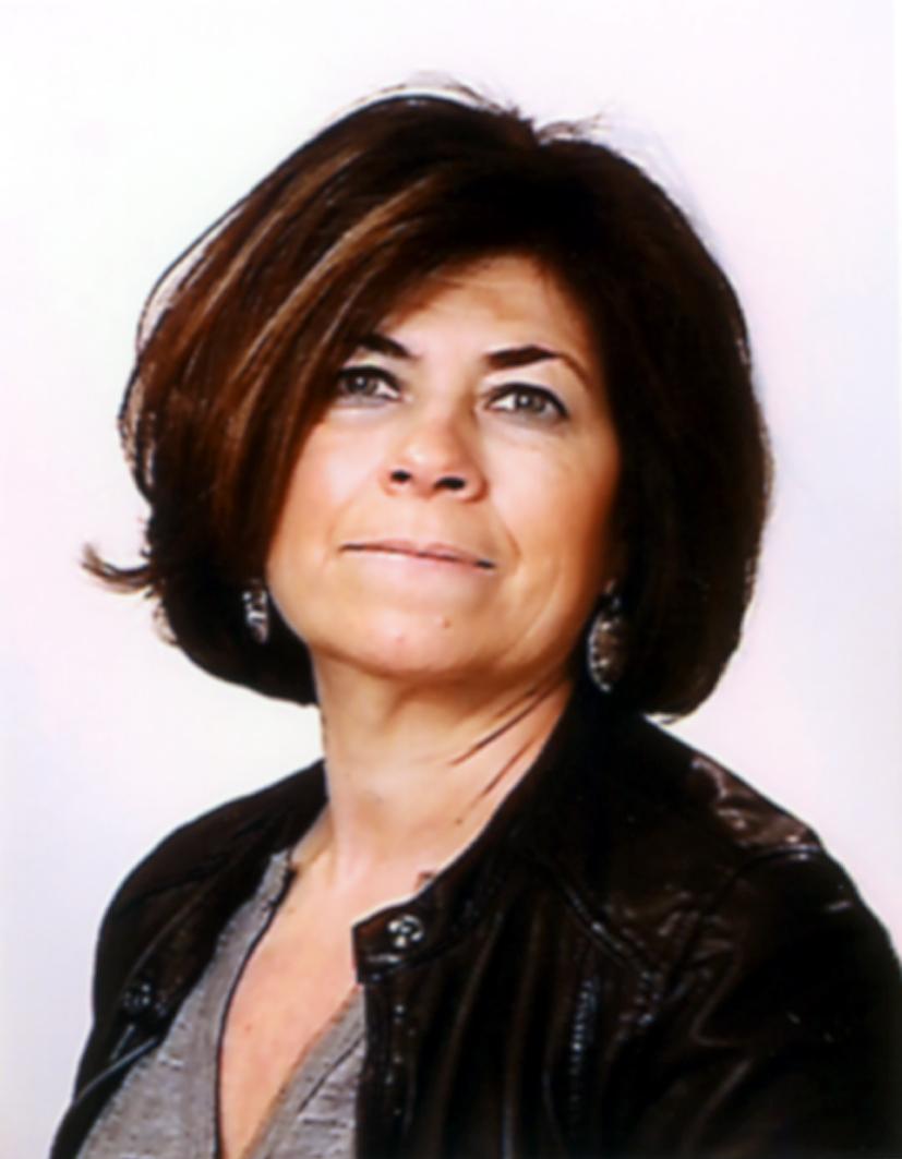 Maître Florence LHERITIER, Présidente du CMCO AVOCATS MEDIATEURS