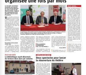 en partenariat avec le Barreau de Dijon